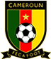 Fédération Camerounaise de Football
