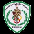 As FAP de Yaoundé