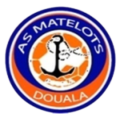 AS Matelots de Douala