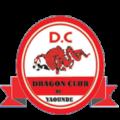 Dragon FC