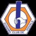 Dynamo FC de Douala