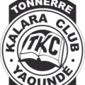 Tonnerre Kalara Club
