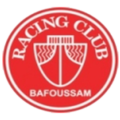 Racing Club de Bafoussa