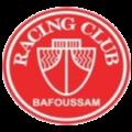 Racing Club de Bafoussa