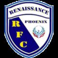 Renaissance FC de Ngoumou