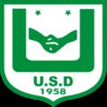 Union de Douala