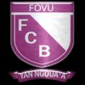 Fovu Club de Baham