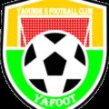 Yafoot Fc