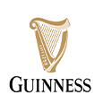 Guinness_Harp_Vertical_LIGHT BG copie