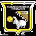 Ngadoundéré FC